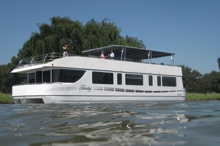 vaal river boat cruises liquid lounge