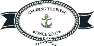 liquid-lounge-cruising-the-river-since-2003