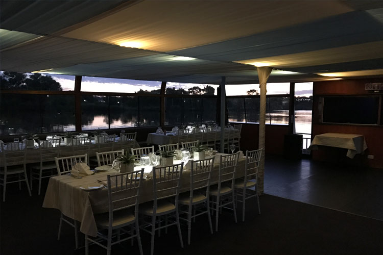 vaal river cruise lunch slikrikcom
