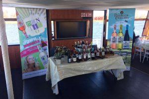 sunday-lunch-wine-display