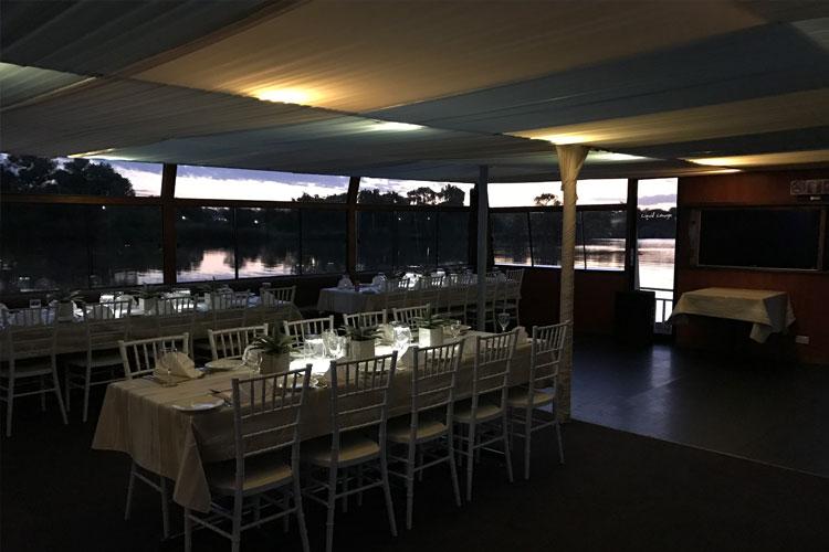 liquid-lounge-vaal-river-cruise-boat