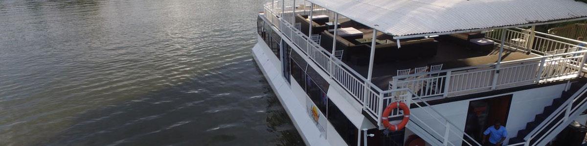 liquid-lounge-sunday-cruises