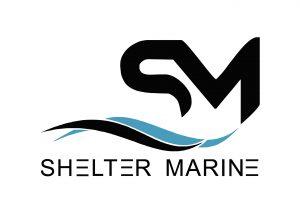Shelter-Marine-Logo